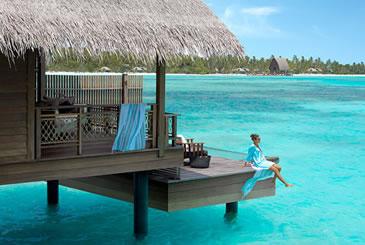 shangril-la-maldives