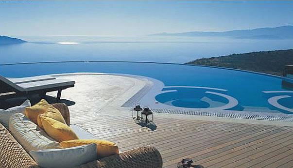 elounda-gulf-villas-suites