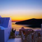 top 10 best hotels in crete