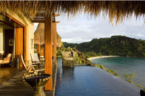 http://www.drakeandcavendish.com/Travel_Guides/wp-content/uploads/2011/07/Maia-Luxury-Resort-Spa.jpg