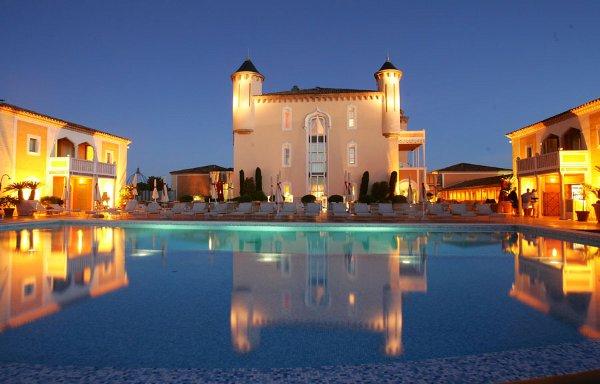 「Chateau Hotel」の画像検索結果