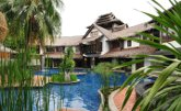 Villa Samadhi Bonus Night Offers
