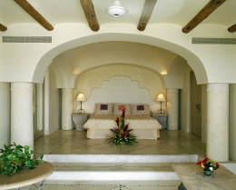 Quinta Real Huatulco