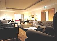 Sheraton Carlton Hotel Nurnberg