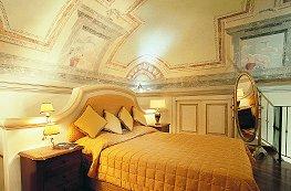 Bagni Di Pisa Spa Hotel