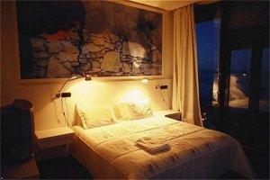 Farol Design Hotel In Cascais