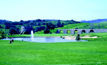 Caesar Park Penha Longa Golf Resort