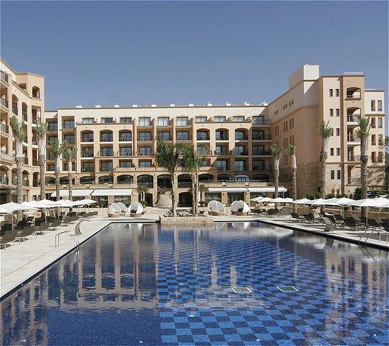 Insotel Fenicia Prestige Thalasso Spa Hotel Ibiza