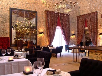 Gran Hotel Son Net Mallorca
