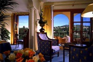 ArabellaSheraton Golf Hotel Son Vida