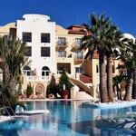 Denia Marriot La Sella Golf Resort & Spa Hotel Alicante