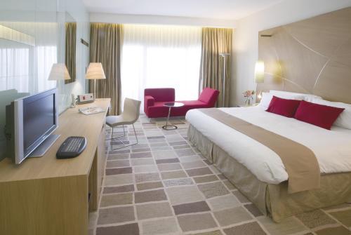 Don Carlos Resort Leisure & Spa
