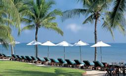 Anantara Resort And Spa - Hua Hin