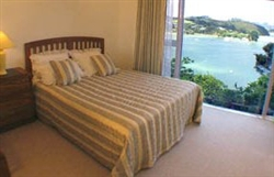 Harbour House Villa Bay Of Islands