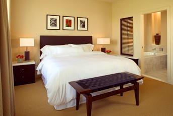 Westin Kierland Villas Scottsdale