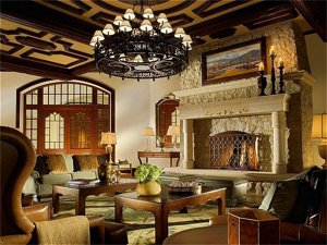 The Arrabelle Hotel Vail (Colorado)