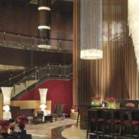 Red Rock Casino & Spa Resort Hotel Las Vegas (Nevada)