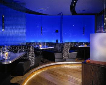 1000 Hotel Seattle