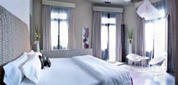 Esplendor de Hotel Buenos Aires