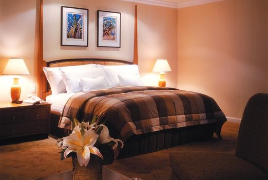 Sheraton Noosa Resort And Spa