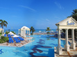 Sandals Royal Bahamian Resort And Spa