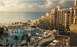 The Ritz Carlton, Grand Cayman