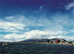 Indigo Patagonia & Spa Hotel Puerto Natales