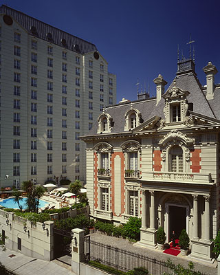 Four Seasons Buenos Aires