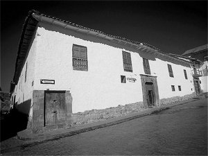La Casona Inkaterra Hotel Cusco
