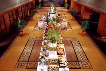 Sheraton Casino & Hotel Lima (Peru)
