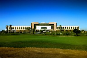 Sheraton Golf & Spa Resort Colonia del Sacramento