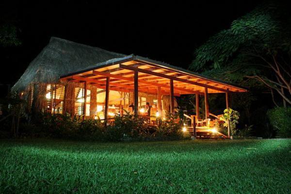 hotels fiji. Matava - Fiji#39;s Premier Eco