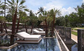Anantara Phuket Resort & Spa