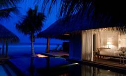 Naladhu Hotel Maldives