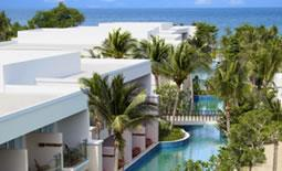 Sheraton Hua Hin Resort and Spa