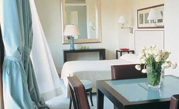 Lungarno Suites - Florence
