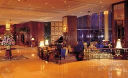 Shangri La Hotel, Changchun