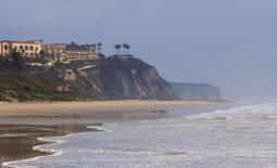 The Ritz Carlton, Laguna Niguel