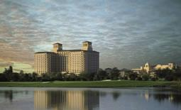 The Ritz Carlton Orlando, Grande Lakes