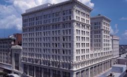 The Ritz Carlton, New Orleans