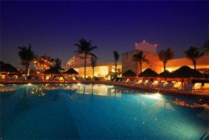 InterContinental Presidente Cozumel Resort And Spa