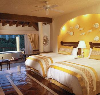 Casa Velas Boutique Hotel Puerto Vallarta