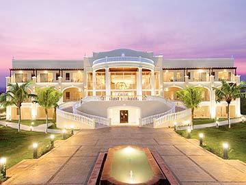 Dreams Tulum Hotel Riviera Maya