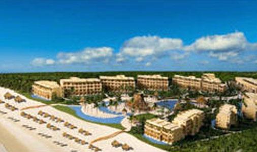 Secrets Maroma Beach Riviera Cancun Hotel Riviera Maya