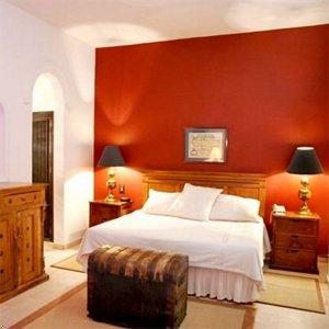 Casa De Sierra Nevada Hotel