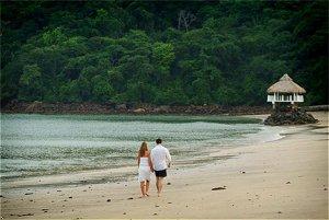 Intercontinental Playa Bonita Hotel Panama City (Panama)