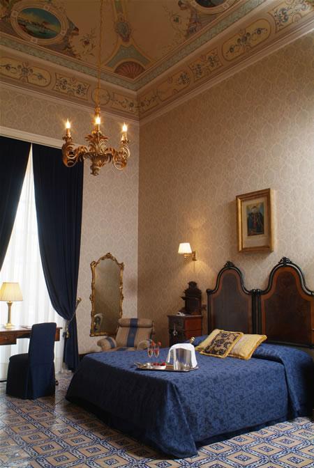 Palazzo Failla Hotel